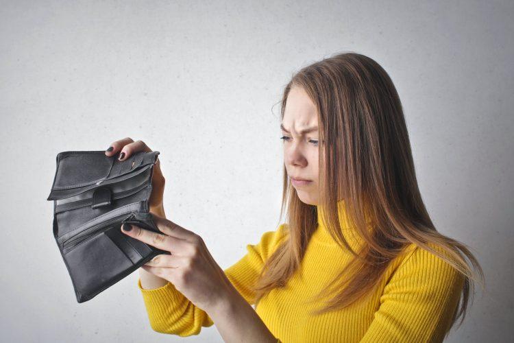dompet anak bangsa