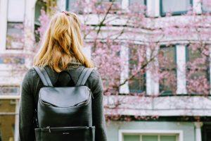 tas masa kini untuk remaja